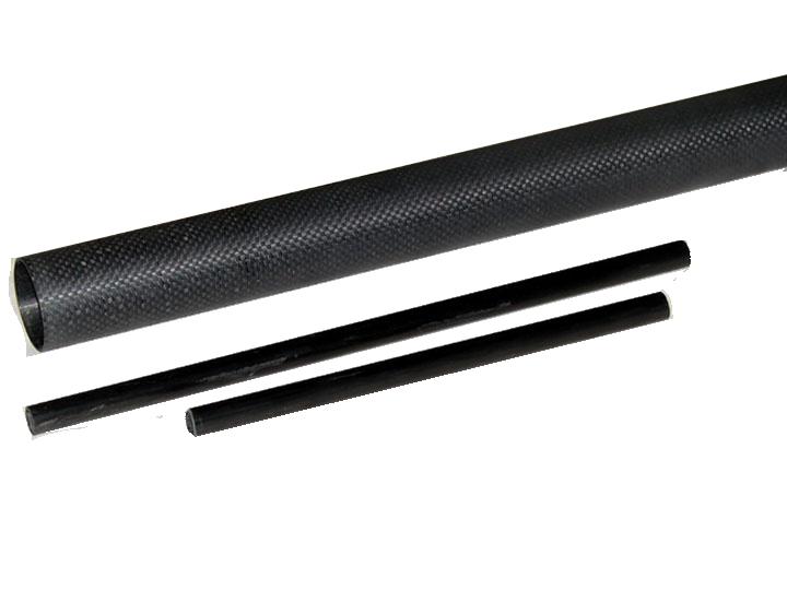 e5fa158c8eb Díly z karbonových vláken