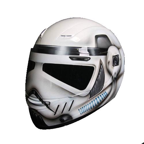 20280247a89 Star Wars White. Jedinečná ...